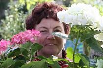 Do 8. dubna se návštěvníci mohou těšit nejen na oblíbenou Tržnici Zahrady Čech, která je naladí pro nadcházející Velikonoce a pro práce na jarní zahradě či chalupě, ale také přinese inspirace k výstavbě, rekonstrukci nebo vybavení interiéru bytu či domu.