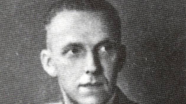 Nejmocnějším mužem na Litoměřicku v době nacistické okupace v letech 1939-1945 byl Dr. Paul Illing