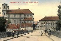 Církevní památky Litoměřicka