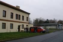Diecézní charita Litoměřice po téměř 12 letech zavírá ubytovnu pro cizince.