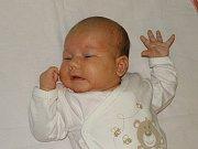 Sárah Danielle Kotlárová se narodila Sáře Kotlárové z Litoměřic  21. listopadu v 0.20 hodin v Litoměřicích. Měřila 47 cm a vážila 3,33 kg.