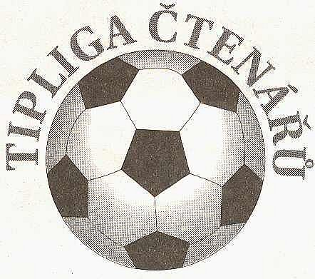 Logo Tip ligy čtenářů litoměřického Deníku