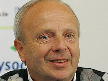 Milan Bokša
