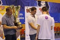 Bogi cup 2019.
