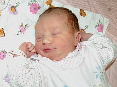 Miladě Pekárkové a Romanu Kabátovi z Litoměřic se 1.1. ve 14.16 narodila v Litoměřicích dcera Magdaléna Kabátová (50 cm, 3,55 kg). Magda je prvním miminkem narozeným v Litoměřicích v roce 2015.