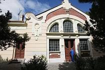 HISTORII VODÁRENSTVÍ můžete poznávat v muzeu SVS ve Vrutici.   Vstupné do muzea se neplatí, na prohlídku je ale nutné se předem objednat prostřednictvím e–mailu.