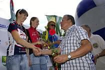 Giro de Zavadilka 2011.