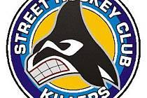 SHC Killers Litoměřice