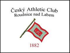 Český Atletický Club Roudnice nad Labem
