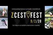 Zcestfest 2020.