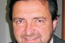 Petr Veselský