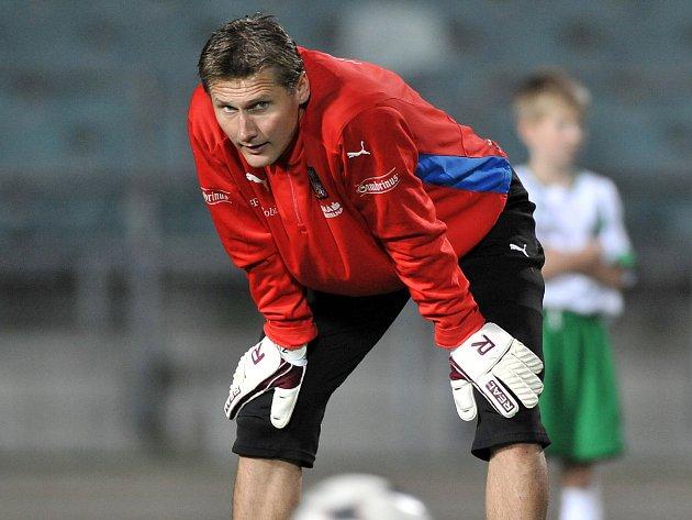 Daniel Zítka.