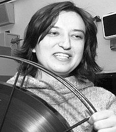 Renata Vášová