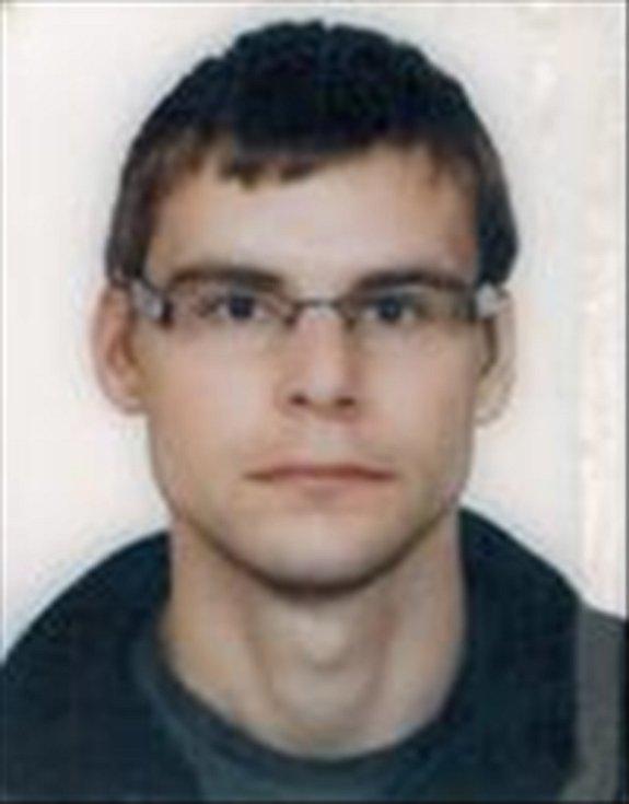 Petr Nepraš. Kandiduje do výkonného výboru.