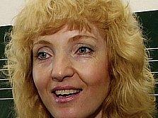 Alena Romová