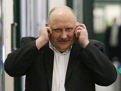 Petr Hladký