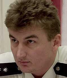 Jaromír Galia