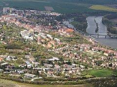 Roudnice nad Labem