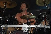 Bořeň Mysteria Open Air 2009 - Sepultura.
