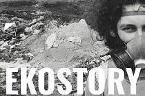 Ekostory