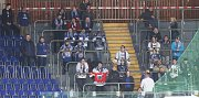 Chance liga: Ústí nad Labem - Kladno 2:3.