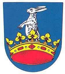 Libochovice - znak města