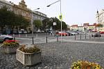 Roudnice nad Labem.