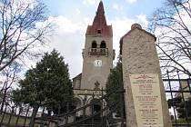 Z Muzea českého granátu v Třebenicích je nemovitá kulturní památka. V budoucnu ho čeká oprava