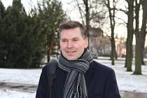 Petr Bašus