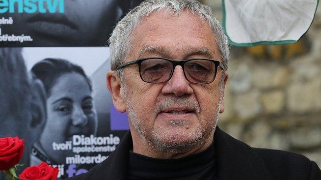 Zdeněk Bárta.