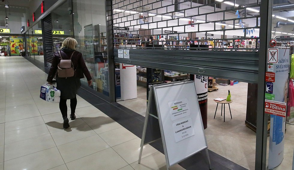 Galerie Na Soutoku.