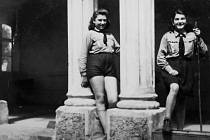 V dalším pokračováni seriálu Jak jsme žili v Československu se podíváme na historii skautského střediska v Roudnici nad Labem.