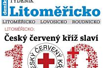 Týdeník Litoměřicko z 13. února 2019