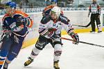 Chomutov - Litoměřice, Chance liga 2019/2020