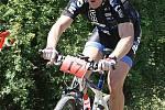 Cyklistický závod Lafarge