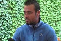 Pavel Veleba