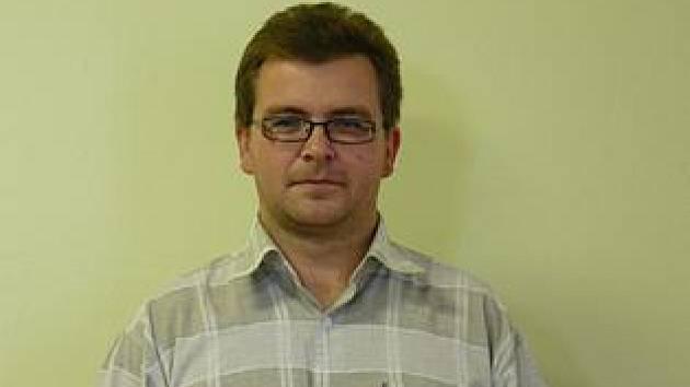 Miroslav Andrt