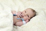 Victor Sebastian Franko  se narodil Jennifer Frankové  a Petru Bílkovi z Roudnice n.L. 13.12. v 9:56 hodin  v Roudnici n.L. (2,97 kg a 51 cm).