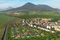 V Lovosicích vyroste čtvrť pro bydlení pod názvem Nový Holoubkov