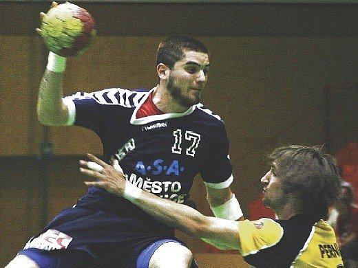 Tomáš Jablonka