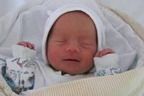 Tereze Hodysové a Michalu Grusserovi z Litoměřic se v litoměřické porodnici 25. března v 15.47 hodin narodila dcera Terezie Grusserová. Měřila 43 cm a vážila 2,25 kg. Blahopřejeme!