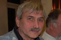 Arpád Gebur
