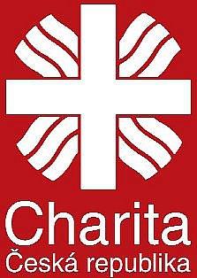 Výsledek obrázku pro charita logo