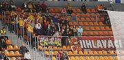 Stadion Litoměřice - Dukla Jihlava 4:3 pp.