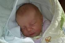 Markétě a Martinu Bitterovým z Pohořan se 16.10. ve 12.03 hodin narodila v Litoměřicích dcera Magdaléna Bitterová (51 cm, 3,41 kg).