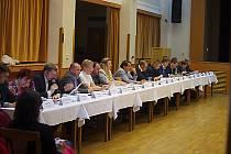 Zastupitelstvo Štětí chce na ředitele DDM vypsat konkurz