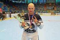Radek Pavlata