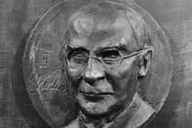 Před sedmdesáti lety zemřel v Terezíně světoznámý Emil Kolben