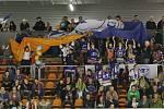 Stadion - Havlíčkův Brod