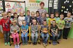 Základní škola Polepy